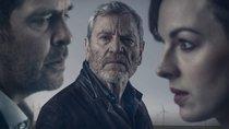 """Läuft """"The Missing"""" bei Netflix? Die Serie im Stream"""