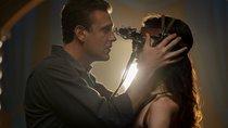 """""""Dispatches From Elsewhere"""" auf Netflix: Läuft die Serie im Stream?"""