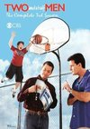 Poster Two and a Half Men Staffel 3