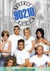 Poster Beverly Hills, 90210 Staffel 7