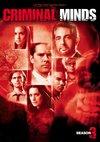 Poster Criminal Minds Staffel 3