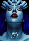Poster American Horror Story Cult