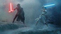 """""""Star Wars""""-Namen: So heißen die Figuren der Saga"""