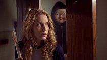 """""""Happy Deathday 2U"""" auf Netflix: Läuft der Film dort?"""