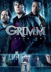 Poster Grimm Staffel 1