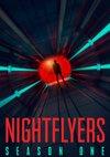 Poster Nightflyers Staffel 1