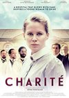 Poster Charité Staffel 1