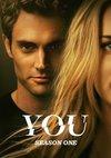 Poster You - Du wirst mich lieben Staffel 1