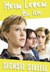 Poster Mein Leben & Ich Staffel 6