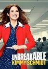Poster Unbreakable Kimmy Schmidt Staffel 4