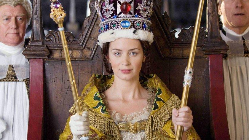 Prinzessinnen-Filme auf Netflix:  Das sind unsere Highlights