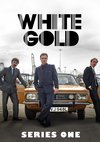 Poster White Gold Staffel 1
