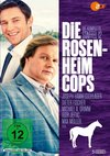 Poster Die Rosenheim-Cops Staffel 12
