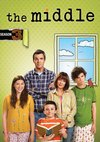 Poster The Middle Staffel 3