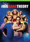 Poster The Big Bang Theory Staffel 7