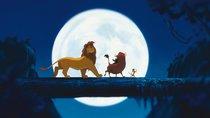 """""""König der Löwen""""-Zitate: Die besten Sprüche aus dem Disney-Klassiker"""