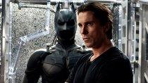 """""""The Dark Knight 4"""":  Wird die Batman-Reihe fortgesetzt?"""