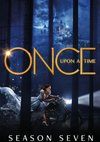 Poster Once Upon a Time - Es war einmal ... Staffel 7