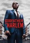 Poster Godfather of Harlem Staffel 1