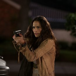 2 Guns / Paula Patton Poster