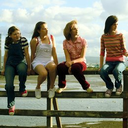 32 A - It's a Girl Thing / Riona Smith / Sophie Jo Wasswon / Ailish McCarthy / Orla Long