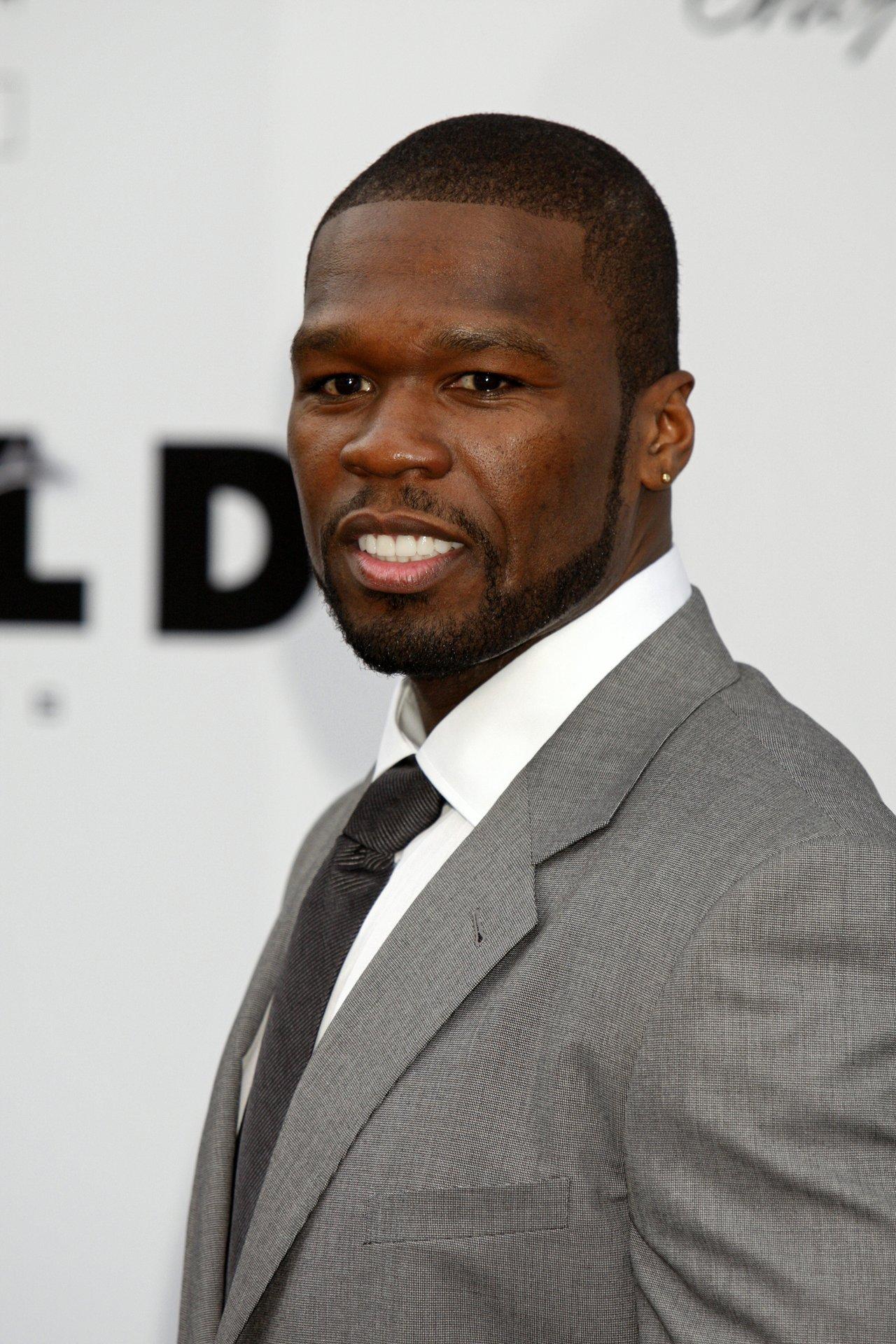 Gun Movie Soundtrack 50 Cent Download