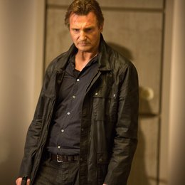 96 Hours - Taken 3 / Liam Neeson / 96 Hours - Taken 1-3 Poster