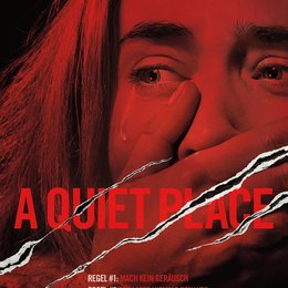 quiet-place-a-3 Poster