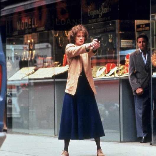 an analysis of the movie a stranger among us by sidney lumet 'a stranger among us' by rita kempley washington post staff writer july 17, 1992 director: sidney lumet cast: melanie griffith  a preposterous cop movie that meets a romanticized portrait .
