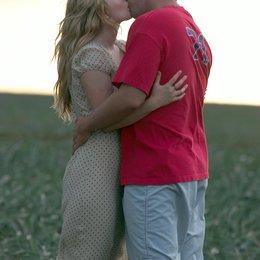 50 erste Dates / Drew Barrymore / Adam Sandler Poster