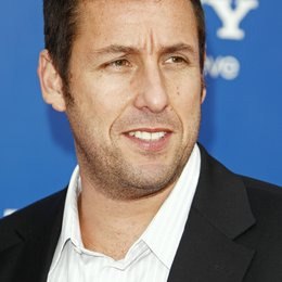 "Adam Sandler / Filmpremiere ""Jack and Jill"" Poster"
