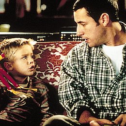 Big Daddy / Adam Sandler