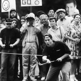 Happy Gilmore / Adam Sandler