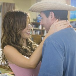 Klick / Kate Beckinsale / Adam Sandler