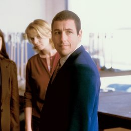 Punch-Drunk Love / Adam Sandler
