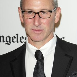 Adam Shankman / 16th Annual Hollywood Film Awards Gala 2012 Poster