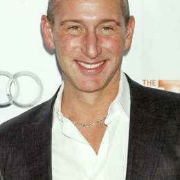 Adam Shankman / Trevor Live - The Trevor Project / Trevor Hero Award Poster