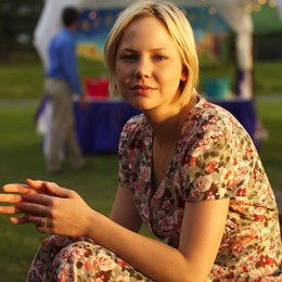 Rectify / Adelaide Clemens Poster