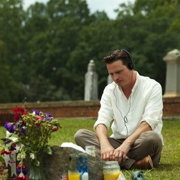 Rectify / Aden Young Poster