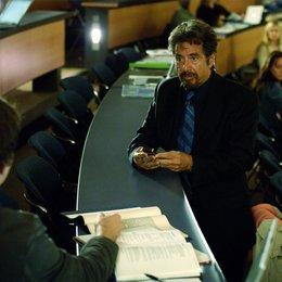 88 Minutes / Al Pacino Poster