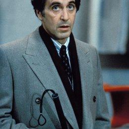 Duft der Frauen, Der / Al Pacino Poster