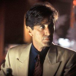 Glengarry Glen Ross / Al Pacino Poster