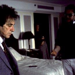 Im inneren Kreis / Al Pacino Poster