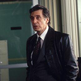 Insomnia / Al Pacino Poster