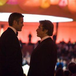 Ocean's 13 / Ocean's Thirteen / George Clooney / Al Pacino Poster