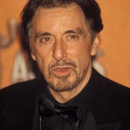 Pacino, Al Poster