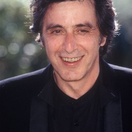 Pacino, Al / Al Pacino Poster