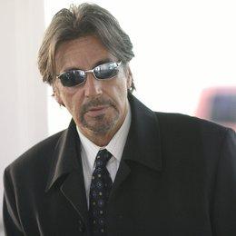 schnelle Geld, Das / Al Pacino Poster