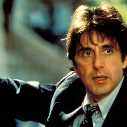 Sea of Love - Melodie des Todes / Al Pacino Poster