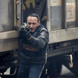 Alarm für Cobra 11 - Die Autobahnpolizei (19. Drehstaffel, 8 Folgen) (RTL) / Erdogan Atalay Poster